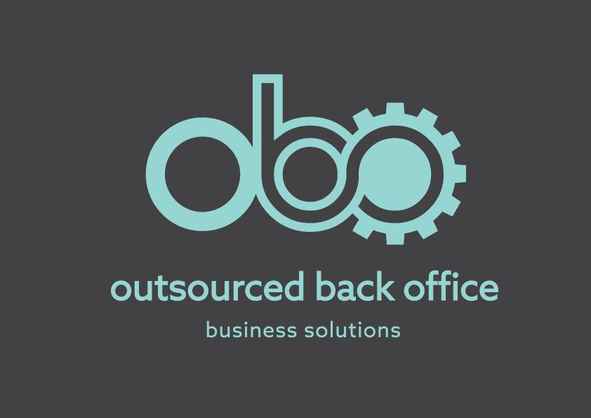 Logo Design & Branding for Outsourced Back Office, Burnley